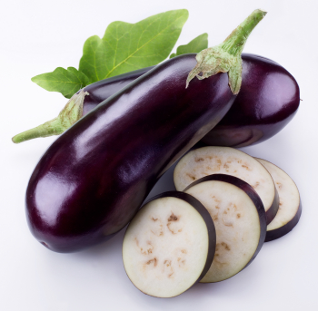 Planting growing and harvesting eggplant the old farmer s almanac