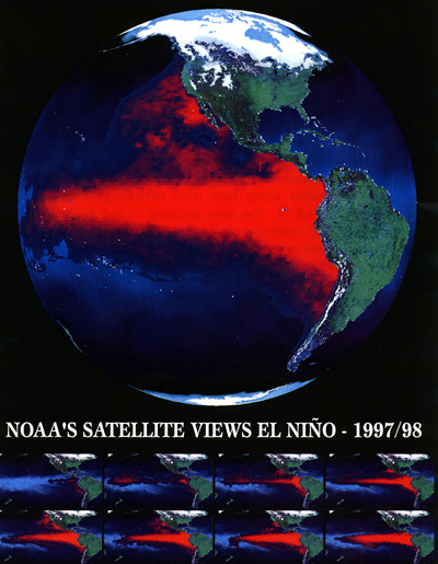 the importance of predicting el nio This page describes the el niño-southern oscillation (enso) phenomenon and  provides information on the past and current impact of el niño.