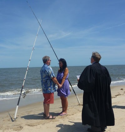 June weddings summer weather traditions the old for Farmers almanac for fishing