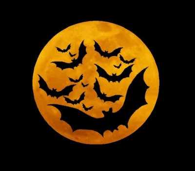 What Day is Halloween 2017? | Halloween History, Ideas, Recipes | The ...