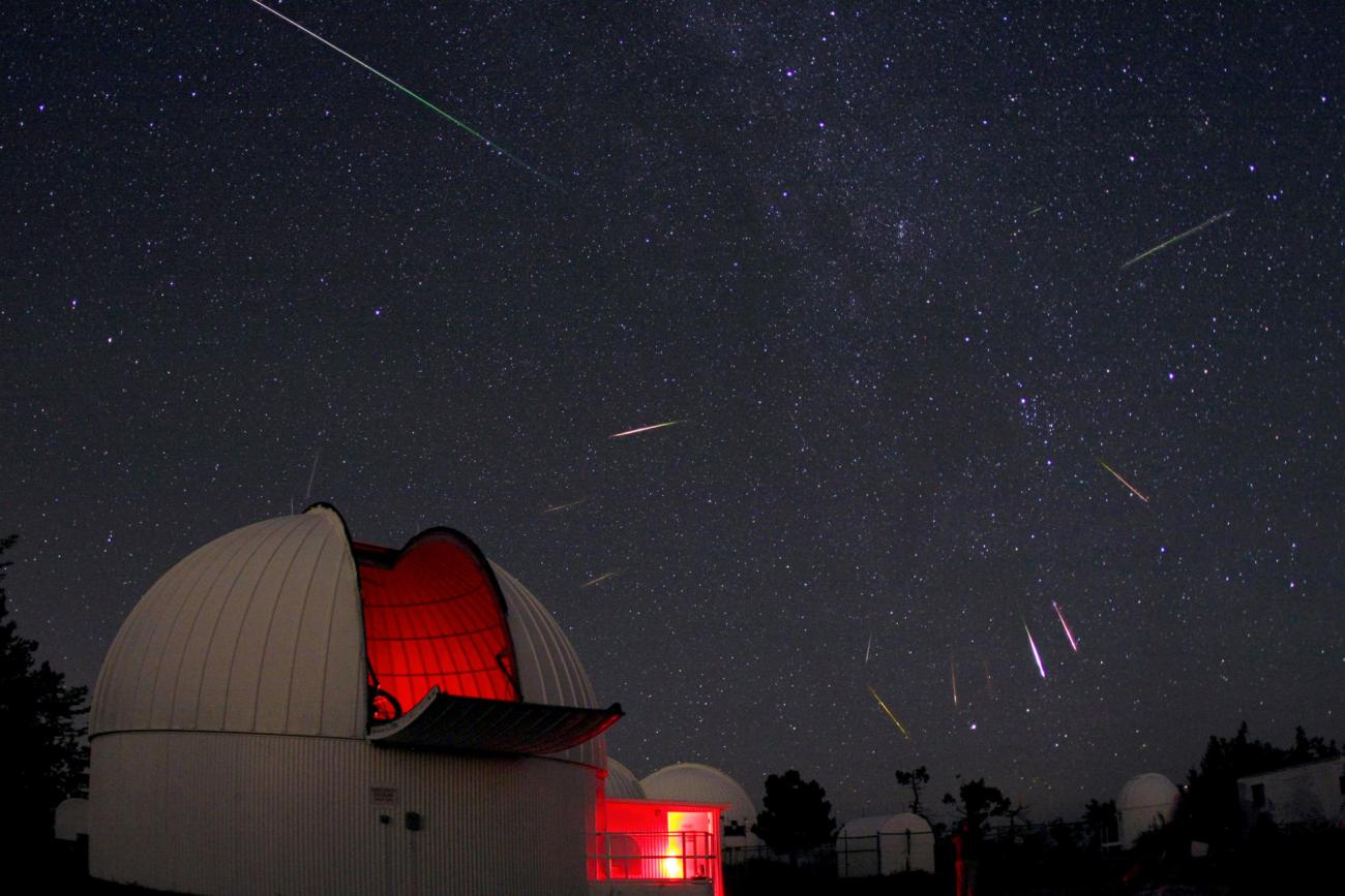perseid-meteor-shower-tips-history