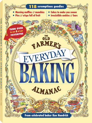 almanac-baking-cookbook_0.jpg