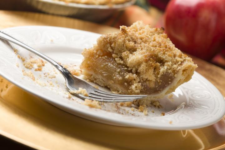 Best Applesauce Recipes | Homemade Applesauce and Recipes | The Old ...