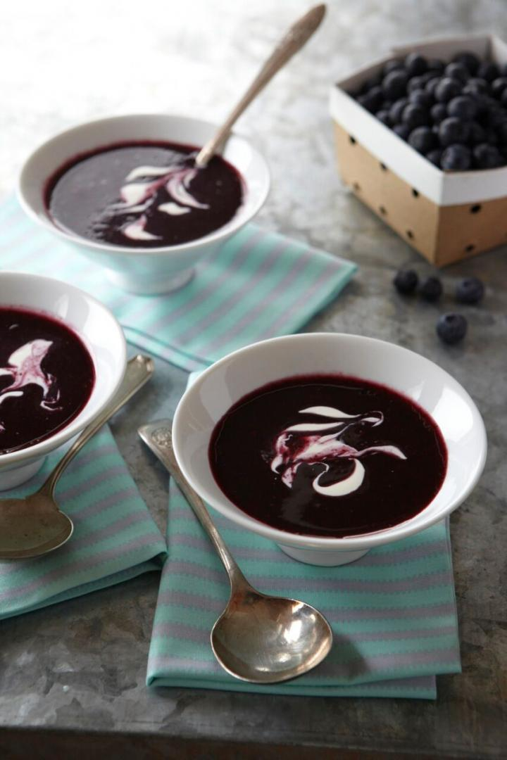 blueberry-soup-recipe.jpg