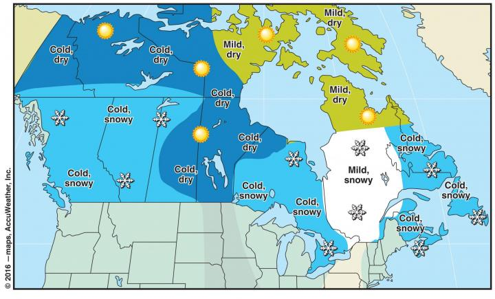 canada-winter-weather-forecast.jpg