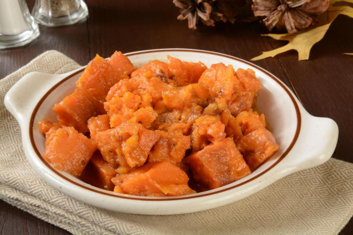 chai-spiced-baked-sweet-potatoes.jpeg