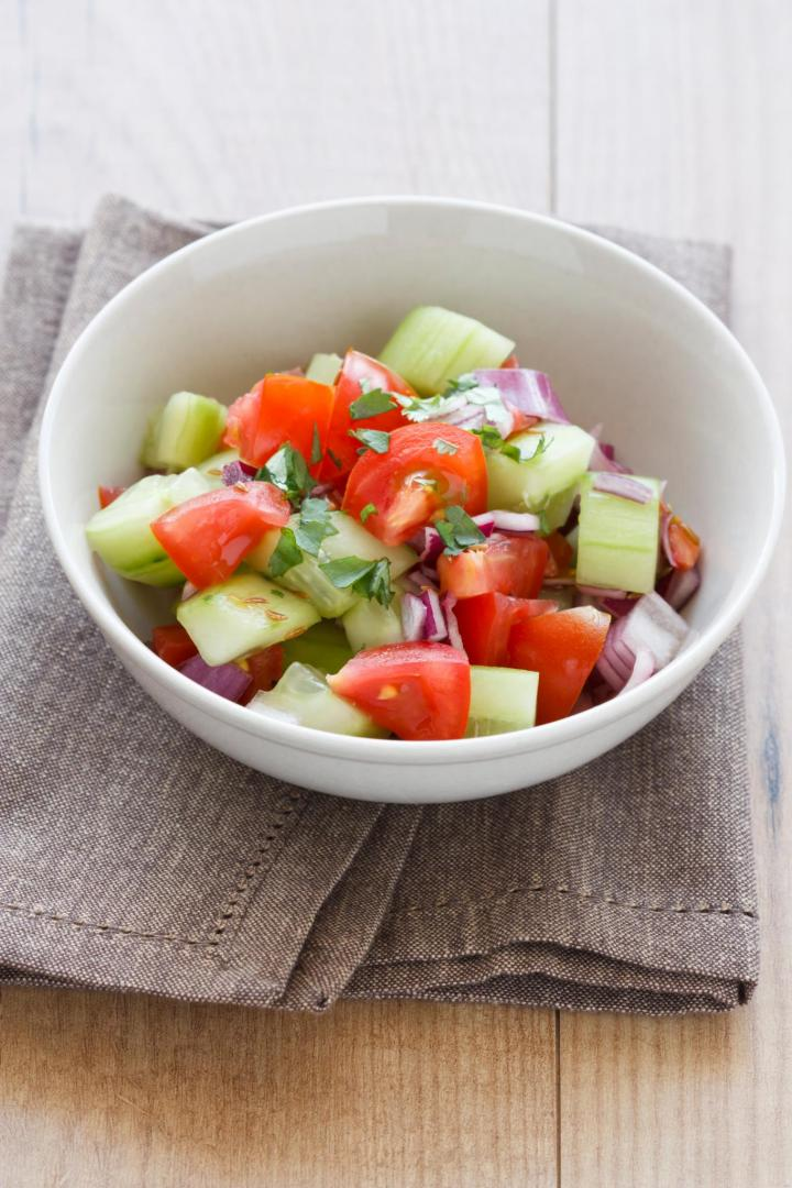cucumber-and-tomato-salad.jpg