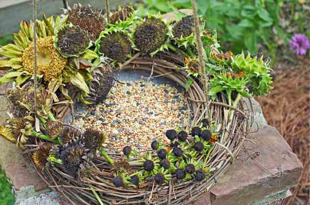 diy-bird-feeder-wreath.jpg