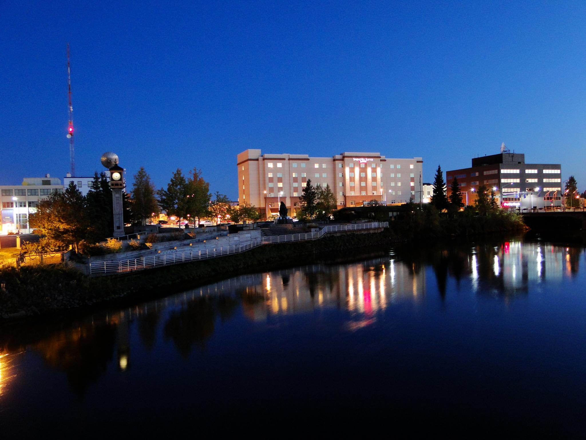 fairbanks_mike_wikimedia_downtown_fairbanks_alaska.jpg