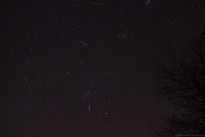 geminids2014secondprocess_full_width.png