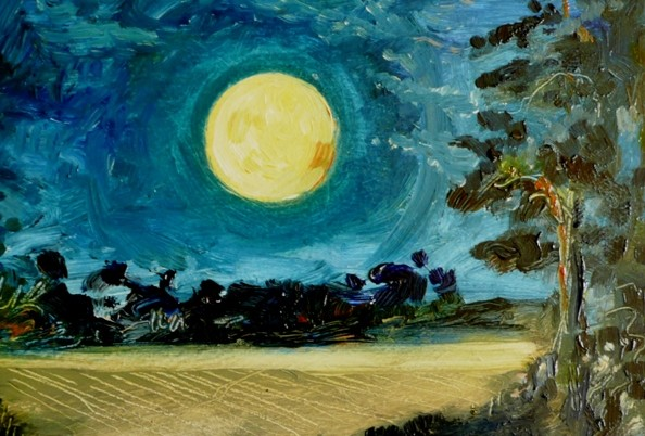 harvest-moon-oil-painting-2-e1471695114941.jpg
