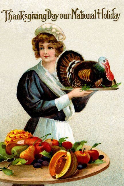 history-of-thanksgiving.jpg