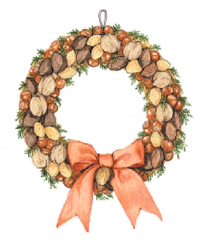 how-to-make-nut-wreath.jpg