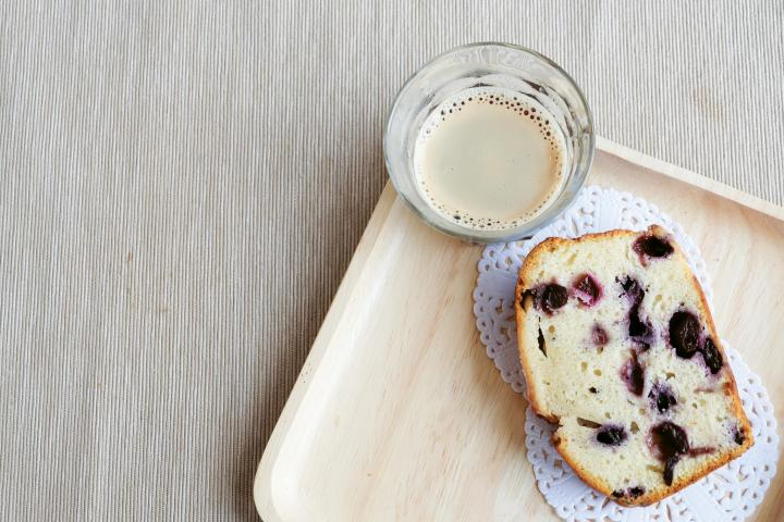 lemon-blueberry-tea-bread.jpg