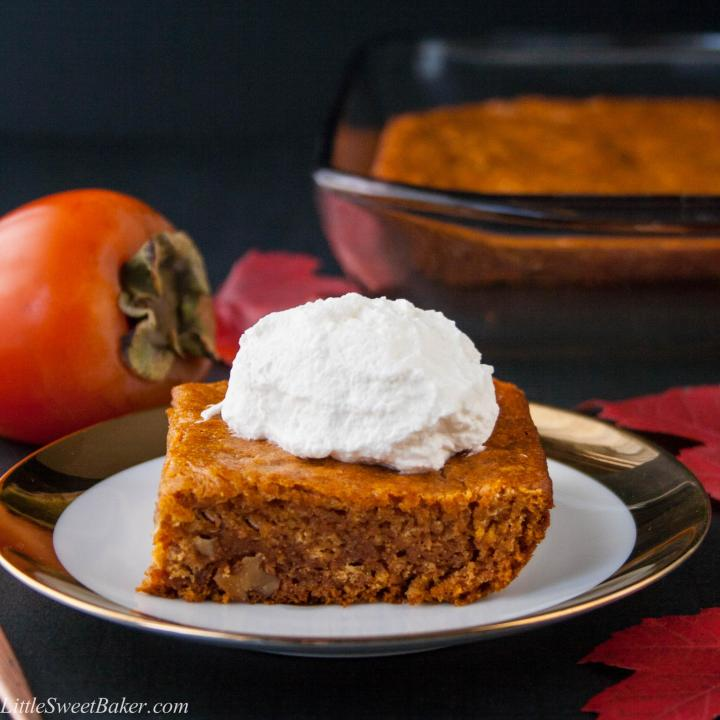 persimmon-pudding_full_width.jpg