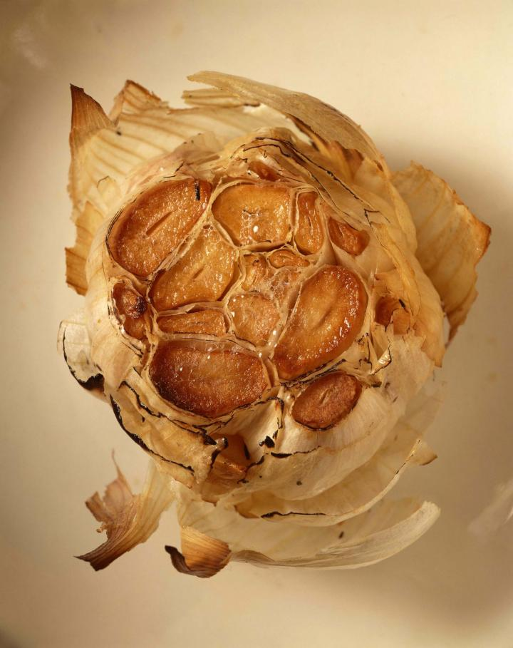 roasted-garlic-health-benefits.jpg