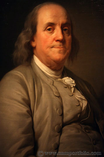 smithsonian-national-portrait-gallery-benjamin-franklin.jpg
