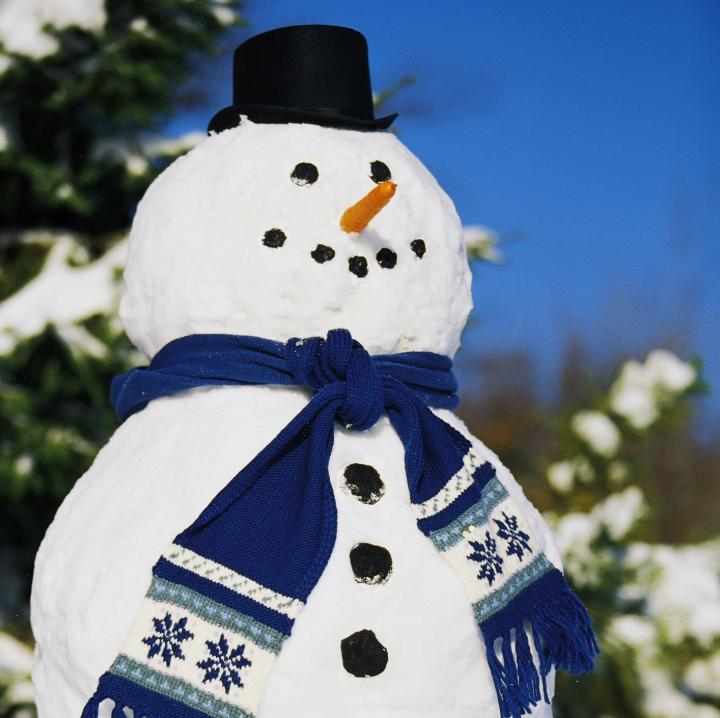 snowman_weather_forecast_thinkstock_full_width.jpg