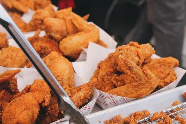 southern-fried-chicken.jpg