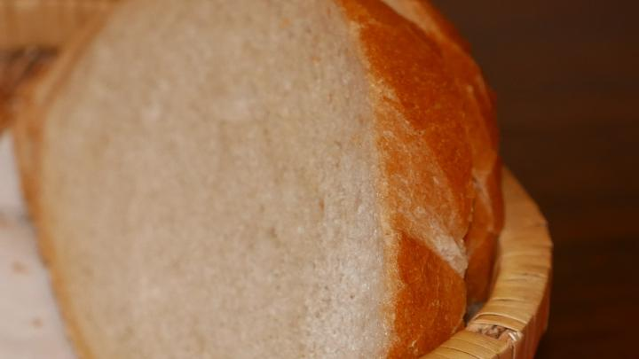 white-bread-recipes-sourdough.jpg