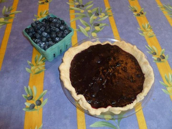 freshest-blueberry-pie-recipe.jpg