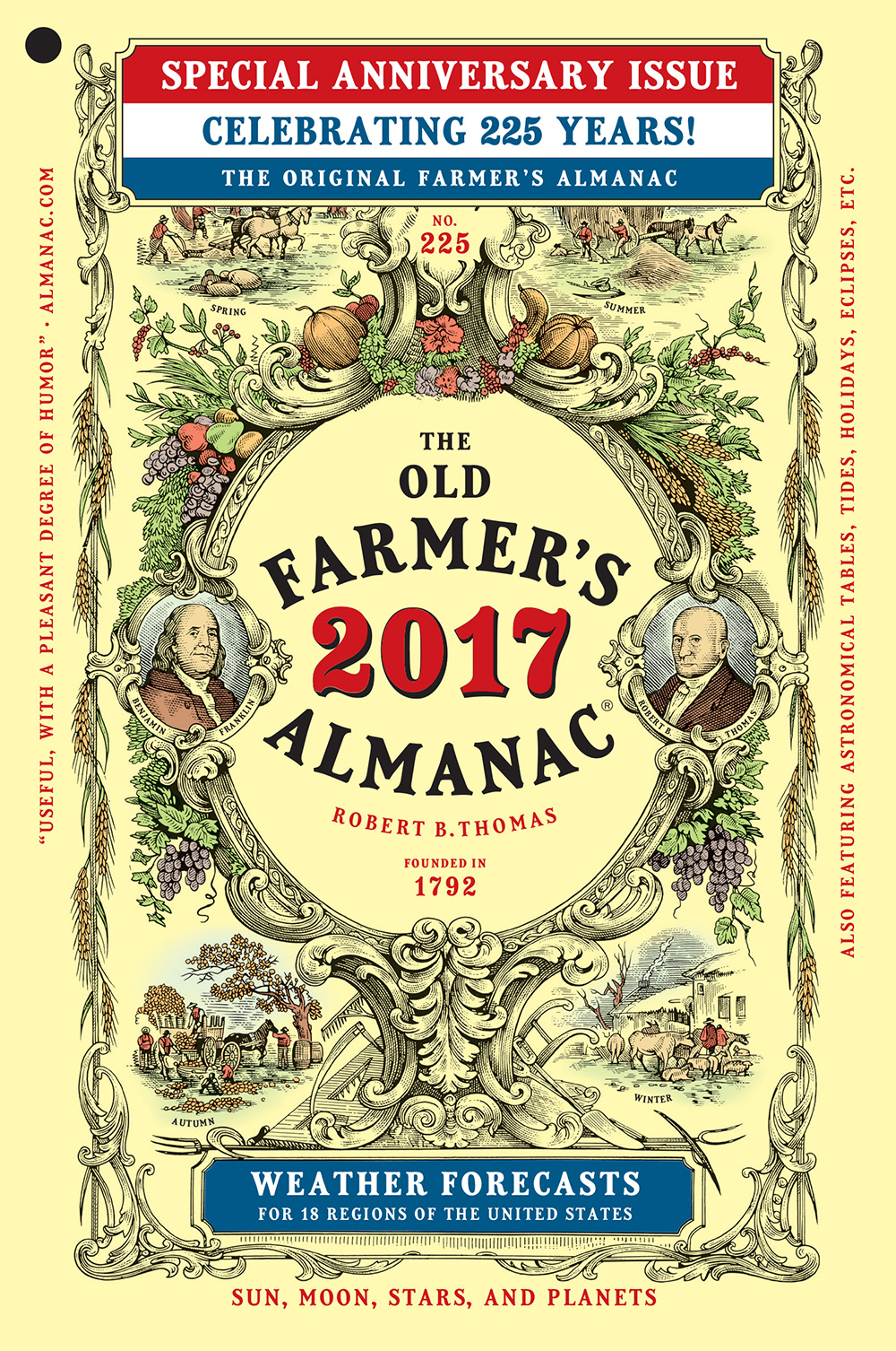 old-farmers-almanac-2017.jpg