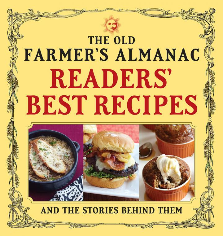 readers-best-recipes_cover.jpg